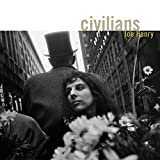 Album «Civilians»by Joe Henry