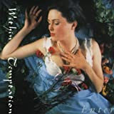 Album «Enter»by Within Temptation