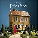 Album «Made Of Bricks»by Kate Nash