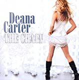 Album «The Chain»by Deana Carter