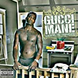 Album «Back To The Trap House»by Gucci Mane