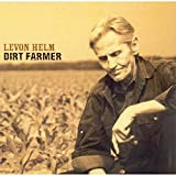 Album «Dirt Farmer»by Levon Helm