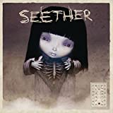 Album «Finding Beauty In Negative Spaces»by Seether