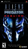 輸入版:ALIEN VS PREDATOR REQUIEM