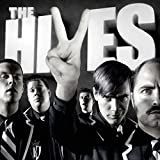 The Hives『The Black and White Album』