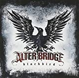 Album «Blackbird»by Alter Bridge