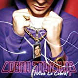 Album «Viva La Cobra»by Cobra Starship