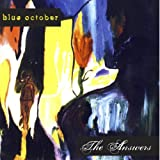 Album «The Answers»by Blue October