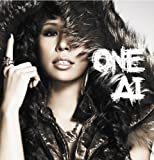 「ONE」