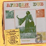 African Dub, Chapter 1