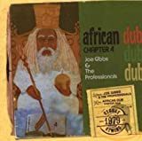 African Dub, Chapter 4
