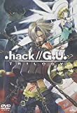 hack.//G.U.TRILOGY