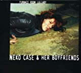 Album «Furnace Room Lullaby»by Neko Case
