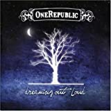 Album «Dreaming Out Loud»by OneRepublic