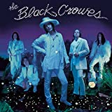 Album «By Your Side»by The Black Crowes