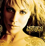 Album «Pocketful Of Sunshine»by Natasha Bedingfield
