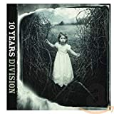 Album «Division»by 10 Years