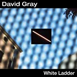 Album «White Ladder»by David Gray