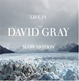 Album «Life in Slow Motion»by David Gray