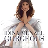 Album «Gorgeous»by Idina Menzel