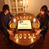 Album «Devotion»by Beach House