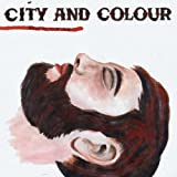Album «Bring Me Your Love»by City and Colour