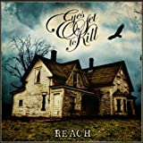 Album «Reach»by Eyes Set To Kill