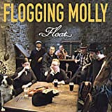 Album «Float»by Flogging Molly