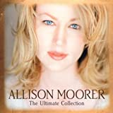 Album «The Ultimate Collection»by Allison Moorer