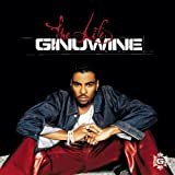 Album «The Life»by Ginuwine