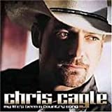 Album «My Life's Been A Country Song»by Chris Cagle