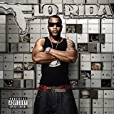 Album «Mail on Sunday»by Flo Rida