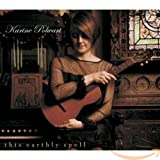 Album «This Earthly Spell»by Karine Polwart