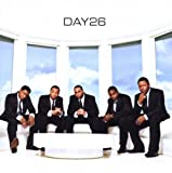 Album «Day26»by Day26