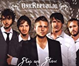 Album «Stop & Stare»by OneRepublic