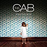 Album «Whisper War»by The Cab