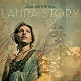 Album «Great God Who Saves»by Laura Story