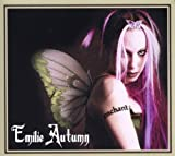 Album «Enchant»by Emilie Autumn