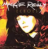Album «Echoes»by Maggie Reilly