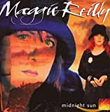 Album «Midnight Sun»by Maggie Reilly