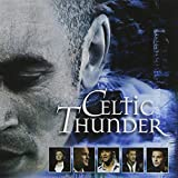 Album «Celtic Thunder»by Celtic Thunder
