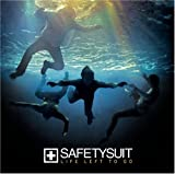 Album «Life Left to Go»by Safetysuit