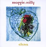 Album «Elena»by Maggie Reilly