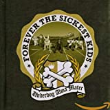 Album «Underdog Alma Mater»by Forever the Sickest Kids