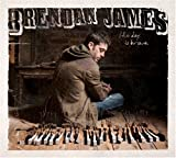 Album «The Day Is Brave»by Brendan James