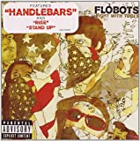 Album «Fight With Tools»by Flobots