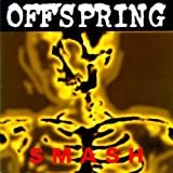 Album «Smash»by The Offspring