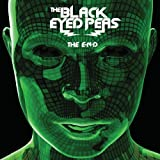Album «The E.N.D. (The Energy Never Dies) Deluxe Edition»by The Black Eyed Peas