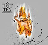 Album «Remember The Day»by Exit Ten