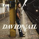 Album «I'm About To Come Alive»by David Nail